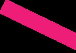 bar-pink