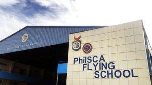 PhilsCa Flying School