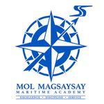 Bachelor of Science in Marine Transportation (BSMT)